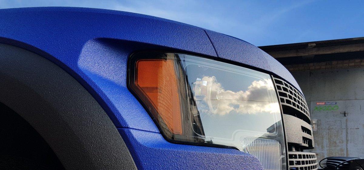Стильная защита Вашего автомобиля!